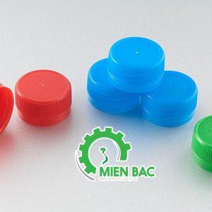 Báo giá máy đóng nắp chai nhựa cầm tay