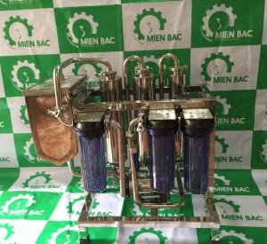maymienbac-bao-gia-may-loc-ruou-mini-10-20-lit