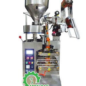 Báo giá máy đóng gói cà phê