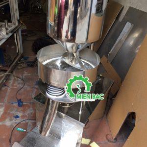 Báo giá máy định lượng cốc bán tự động giá rẻ
