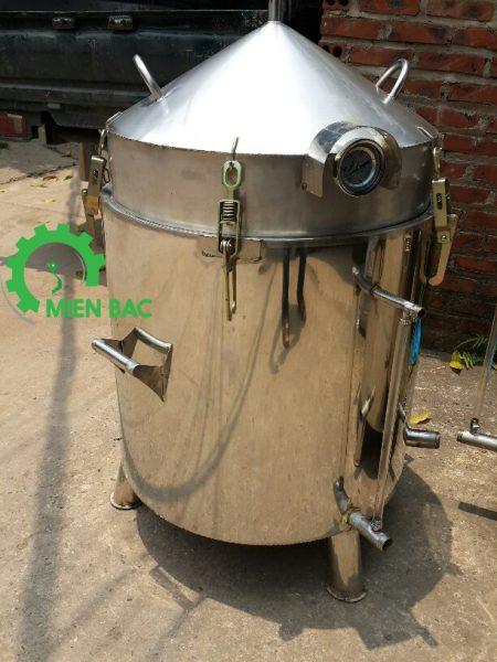 maymienbac-gia-noi-nau-ruou-gao-20kg-inox-01
