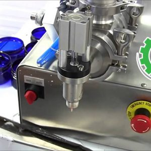 Kết quả hình ảnh cho máy chiết rót dung dịch đặc